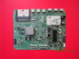 Main_av_board_EBR78515108.JPG