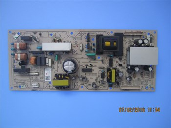 SONY KLV-32BX301 POWER PSC10308F M
