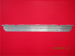 "LG 42LW650S Lamp led 42"" V6 Edge FHD-1 REV1.0 1 R-Type"