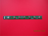 JVC LT-40M640 Button TV3210-ZC10-01(C)