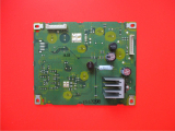 Panasonic TH-42PA50R Audio board TNPA3643