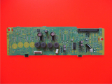 Panasonic TH-42PA50R Z- Board TNPA3621
