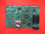Philips 37PFL5322S Main av board 3139 123 62613 WK713.5