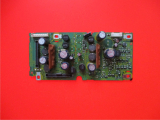 Panasonic TH-42PA50R PA-Board TNPA3620