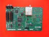 Philips 42PFL5322S/60 Main av board 3139 123 62614 WK713.5