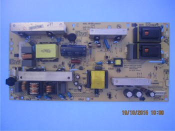 THOMSON T32C81 POWER KIP+L150I12C1 (-01)