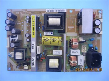 SAMSUNG LE26C450E1 POWER BN44-00338B