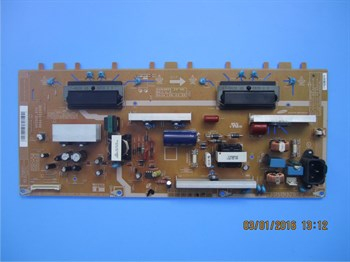 SAMSUNG LE32B350F1W POWER BN44-00289B
